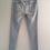 Thumbnail: Jeans Promod
