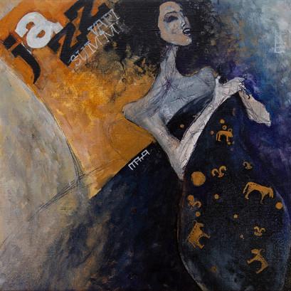 Jazz fest Varna