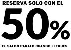 RESERVA 50 POR CIENTO.jpg