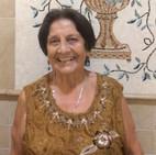 Graciela Ramirez Gomez