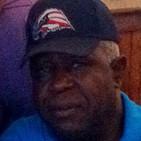 Leroy Wilson