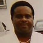Samuel Lee Baker Jr.