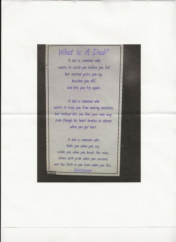 What is a Dad poem.jpg