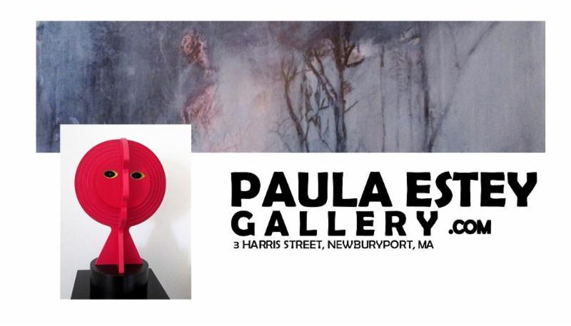 Paula Estey Gallery