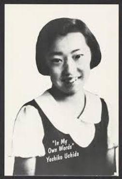 JARDA- Yoshiko Uchida.jpg