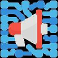 iconfinder_digital-marketing-business-ma