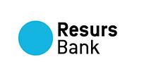 Resurs Bank Logo.png