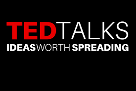 Ted Talk Tuesday. - The way we think about biological sex is wrong