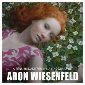 aron-wiesenfeld-arte-artista-cultura-sen