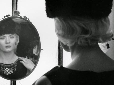 5 Filmes de Agnès Varda para você assistir