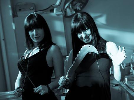 Cinco diretoras de horror que você precisa conhecer