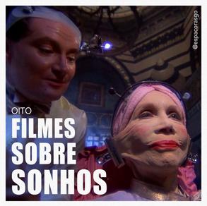 POST FEED_OITO FILMES SONHOS.png