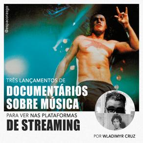 documentarios-sobre-musica-plataformas-s