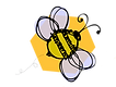 OFCC Logo.png