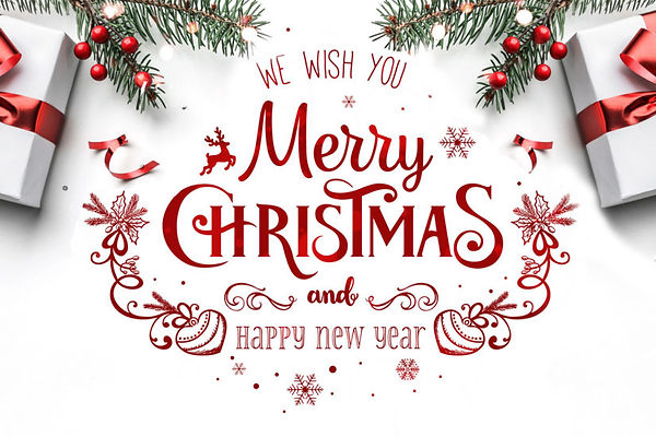 Merry-Christmas-825x550.jpg
