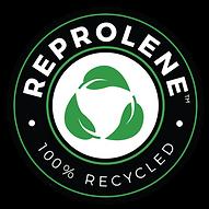 Reprolene.logo.png