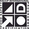haccp int 09 cert mark black .jpg