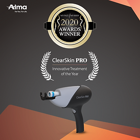 030_awards.png