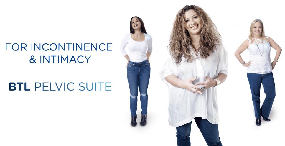 Emsella-urinary-incontinence-cincinnati.