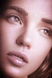 #rationale #skincare #skintips #facial #