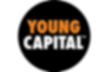 youngcapital.png