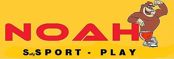s sport play.jpg