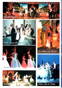 dance&theatre1.jpg