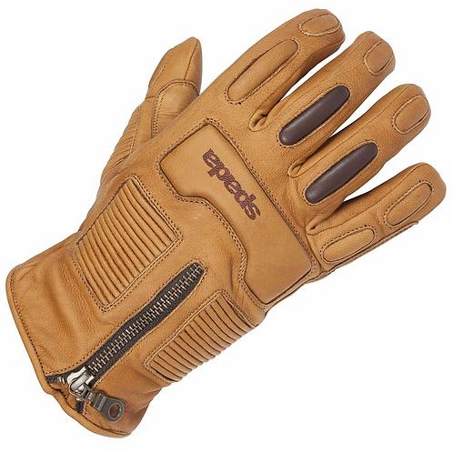 Spada Rigger WP Gloves Sand