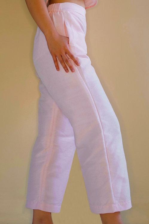 Mela Pants