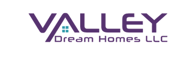 Valley DH logo darker colors.png