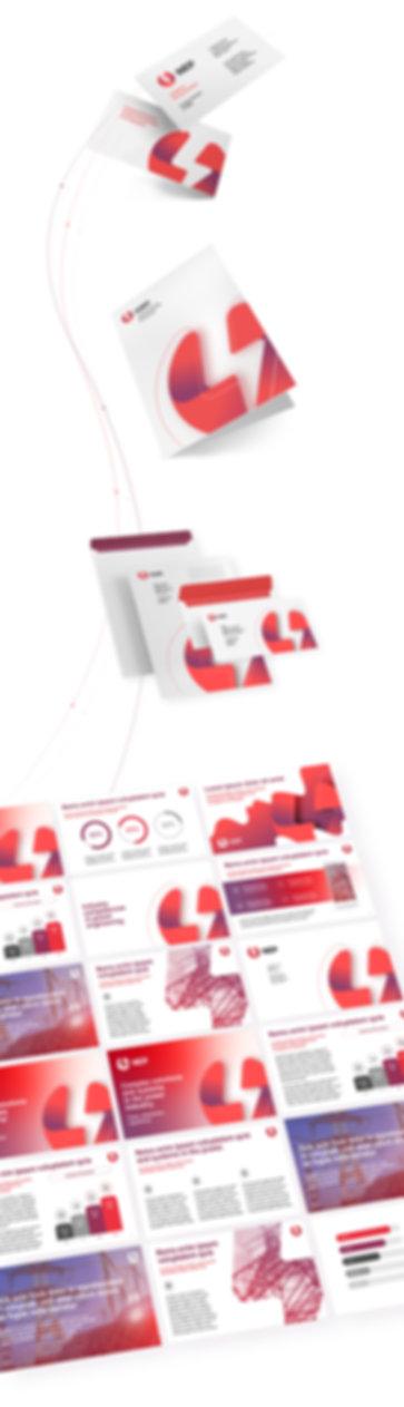 Фирменный стиль, Дизайн визитки, Pantone, дизайн логотипа