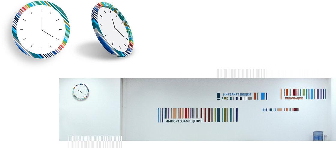 Настенный часы, заказ часы, дизайн