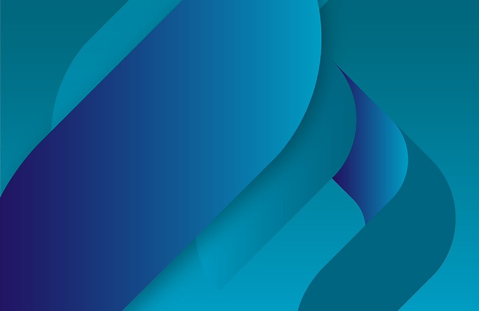Национальная платформа, Дизайн сайта, фирменный стиль
