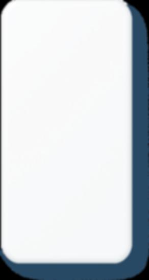 Адаптив, Дизайн сайта