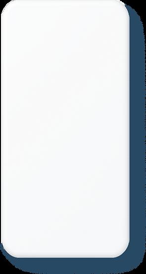 Мобильная версия, адаптив