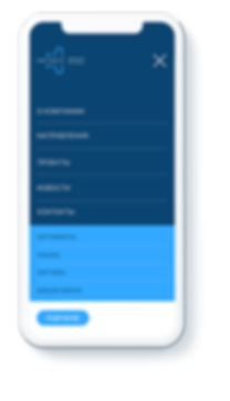 Адаптив, Дизайн сайта, фирменный стиль