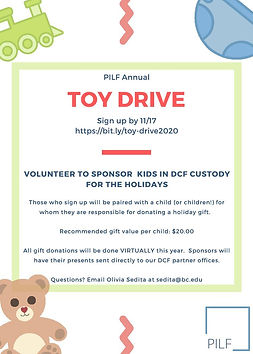 2020 Toy Drive (1)-page-001.jpg