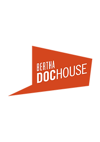 bertha-dochouse_orange.png