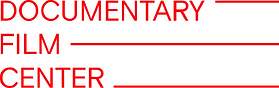 CDK_Logo_En.png