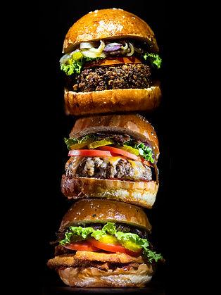 burgersnight.jpg