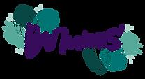 Barumis Logo ALT_Color.png
