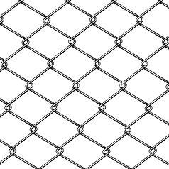 Fencing 1000x1000.jpg