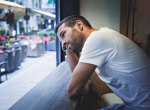 Cómo superar el miedo al fracaso