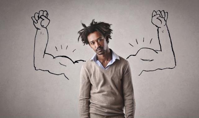 autoestima baja, autoestima alta, autoestima definicion, autoestima como conseguir,