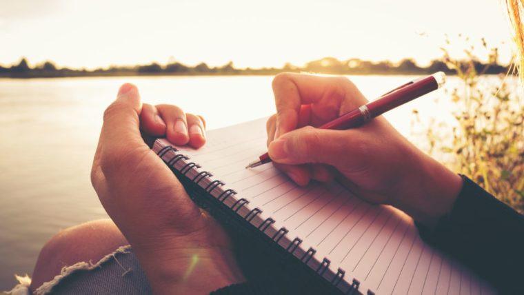 propósito, propósito de vida, misión, empleo, trabajo, frustración,  no me gusta mi trabajo, busco trabajo