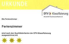 EDIT Urkunde DTV Ferienzimmer.jpg