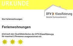 EDIT Urkunde DTV Ferienwohnungen.jpg