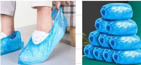 Foot Covers.jpg
