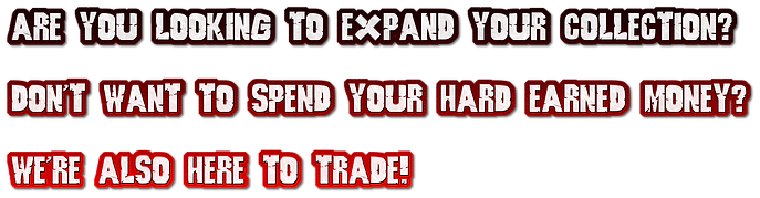 Trading Intro.png