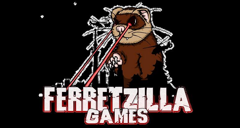 Ferretzilla Games Logo.png